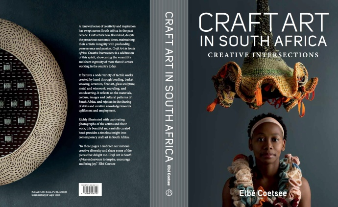 AAA_CraftArtCover_ FINAL_3_NOV
