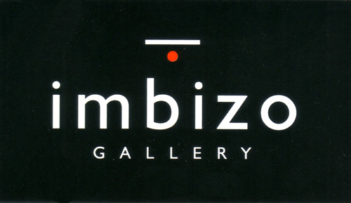 imbizo-gallery-logo2small